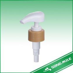 4.0cc 28/410, 30/410 Pomp van de Zorg van het Haar voor de Dagelijkse Vochtigheid van de Shampoo