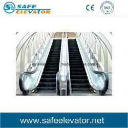 L'épargne intérieure de bonne qualité de l'énergie Escalator commerciale