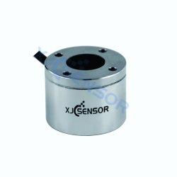 9.8n、1.96kn、1kgの200kg小型力のトランスデューサーまたは荷重計かトランスデューサー力センサー