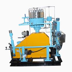 99,99% 20м3/ч H2 диафрагмы компрессора высокого давления 200 бар компрессор водорода