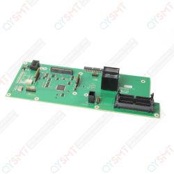 pièces de rechange Siemens SMT 003055516807 PCB pour machine CMS