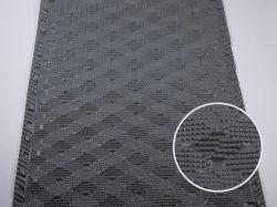 1000*1000/850*1000 PVC冷却塔の盛り土のパック