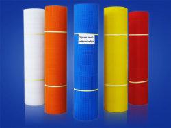 HDPE пластиковую Mesh/взаимозачет что производственной линии, пластиковые машины