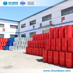 Espuma de poliuretano poliuretano de alta calidad de Materias Primas de celda cerrada