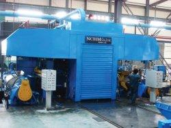 1450mm volles hydraulisches Nicht-Aufhebendes allgemeinhintausendstel der aluminiumfolie-4-Hi