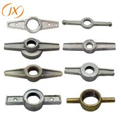 Duktile Eisen-Verschalung-passender Verbinder