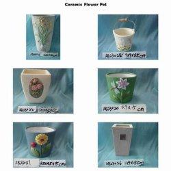 AlCeramic Blume Potuminium-Legierung Flaschen-Öffner W1-EF-SJJ-093