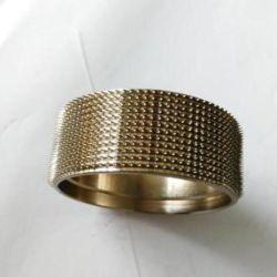 De Mecanizado CNC de galvanoplastia montaje equipamiento textil