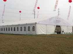 Grande Tenda Esterna Per Matrimoni Al Marquee Party Per Eventi O Mostre