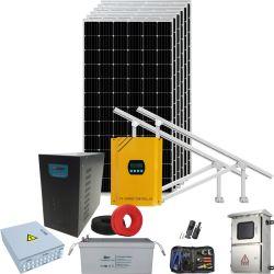 Все устройство солнечной энергии ветра и солнца гибридная система питания генератора Hom 1000W