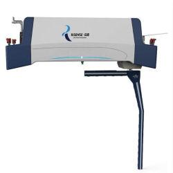Gebruik 360 van de Zorg van de auto de Autowasserette van de Hoge druk Touchless/de Machine van de Wasmachine voor Autowasserette