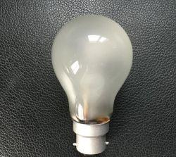 Галогенной лампы Eco A55 B22 220-240 В 28W 42W галогенные лампы классической