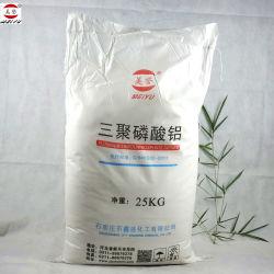 Vernice della ruggine del tripolifosfato 13939-25-8 di alluminio non tossico dei prodotti chimici di laccatura anti