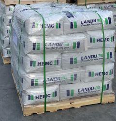 タイルの接着剤のための200000 MpasのHydroxyethylメチルのセルロース