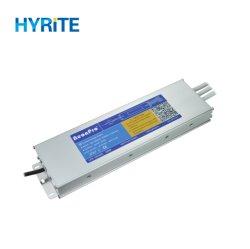 Trasformatore di CC LED di serie 300W 240W 12V dei lps-c con SAA