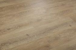 Ranura en V de grano de madera de la superficie de la EIR Kn8205