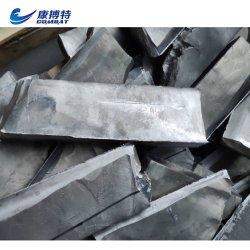 Niedrigster Preis für Niob Rod als Stahl-Schmelzen verwendet