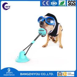 Neue Haustier Spielzeug Biss Molar Hund Spielzeug Ball Hund Sucker Spielzeug Mit Kordelzug
