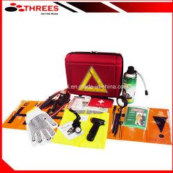 Because Emergency Kit for Roadside (ET15036)