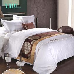 يتاجر تأمين بيضاء قطر مستشفى نسيج يثبت فندق [بد لينن] مستشفى [بدّينغ]