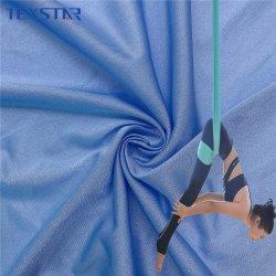 2,8 m Antena Swing Flying Yoga Yoga de la Seda Tejido de nylon tejido Tricot hamaca