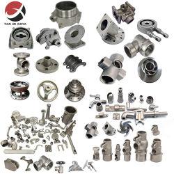 차 또는 트럭 한가한 /Motor/Pump/Vehicle/Valve/Auto/Trailer/Agricultural/Engine/Motorcycle/의 OEM에 의하여 주문을 받아서 만들어지는 CNC 스테인리스 공급자 자수 기계 부속