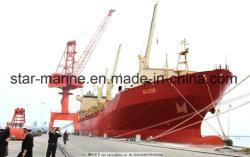 98p embarcación rápida de FRP