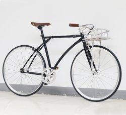 Nouveau modèle à haute vitesse à l'aise géant pour les hommes de vélo de montagne