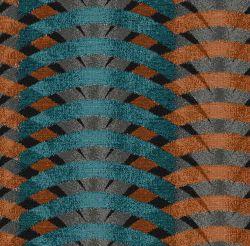 ポリエステル家具製造販売業ファブリック使用織布のクッションの家具