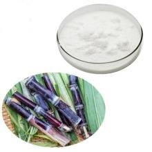 Extrato de cana-de-Açúcar de elevada qualidade Policosanol CAS 557-61-9