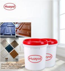 La prensa de membrana de vacío Premium pegamento adhesivo/ i. e. El PVC a MDF