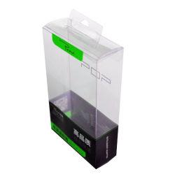 Настраиваемые малых ясно ПВХ ПЭТ PP пластиковые подарочной упаковки .