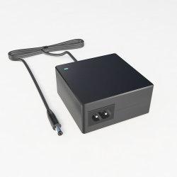 مكتب [19ف] [2.1ا] [40و] [إنرج-فّيسنسي] مستوى [في] [أك100-240ف] [دك] تحميل قوة إمداد تموين مع [1.2م] [دك] كبل