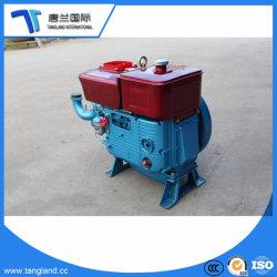Un cilindro de Motor Diesel con buen precio.