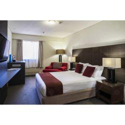 동남아시아 스타일의 Foshan 호텔 가구 제조업체 침실 가구