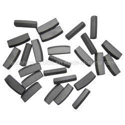 Pontas de carboneto de tungsténio e de carboneto cementado dicas de Mineração/Botão de carboneto Dicas