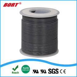 UL1015 Wholesale 300V 18AWG 20-22AWG Isolation PVC hook up sur le fil