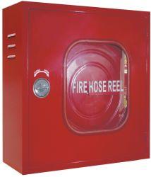 En671에 의하여 승인되는 화재 싸움 내각 화재 내각 소화전 내각 또는 소화 호스 권선 내각