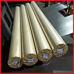 Banner flexible de PVC brillante (SF530 440g)