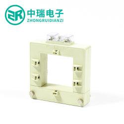 Китай Split Core Трансформатор тока 2Bh 500 А 400A 1 A 5 A для электронных