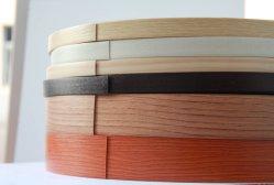 Montaggi della mobilia della fascia di bordo di colore PVC/ABS/Acrylic ed accessori personalizzati della cucina per il Governo/portello/scrittorio