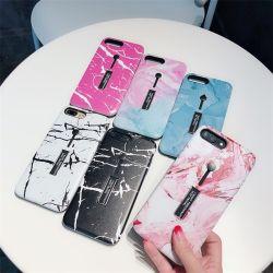 Nouveau design pattern Customzied OEM pour Samsung couvercle de carter de la Note 9