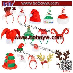 Les produits promotionnels Partie Partie accessoire bandeau décoration de Noël (B5010)