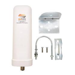 698-2700à gain élevé Sunhans MHz WiFi Amplificateur de signal mobile 4G une antenne extérieure