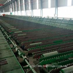 المشي خطوة بخطوة نوع التبريد سرير الصين مصنعين