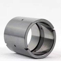Hartmetall-Peilung-Buchse für Öl-Pumpe