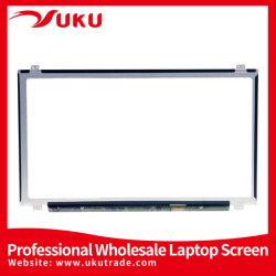 Hot Sale 15,6 écran LCD pour ordinateur portable pour Samsung Ltn156À19