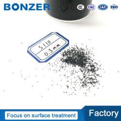 S780 S660 S550 S460 S390 S330 S280 S230 S170 S110 из нержавеющей стали провод отрезан Shot шлифовка, стальная проволока, абразивные материалы для Sandblating Custom-Made Wear-Resisti