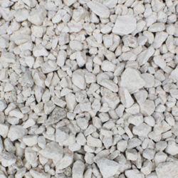 Химического класса высокая белизна 96% естественный белый барите железной руды
