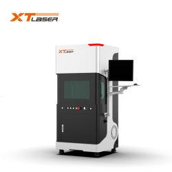 50W 섬유 레이저 마킹 기계 레이저 마커 레이커스 레이저 소스